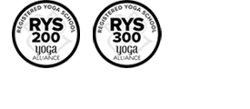 Pavones Yoga Center Accreditations