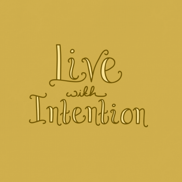 What Is An Intention?